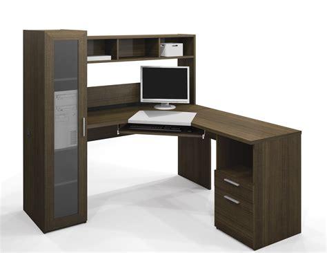 desks for with storage office desk with storage safarihomedecor