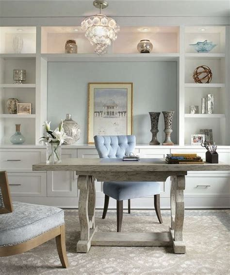 decor home office 25 best ideas about office on