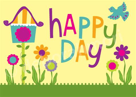 happy day imageslist happy day images part 1