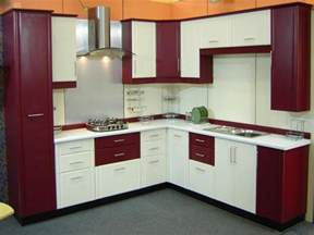 small area kitchen design ideas modular kitchen design for small area kitchen decor