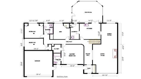 habitat for humanity house floor plans habitat for humanity floor plan habitat for humanity house