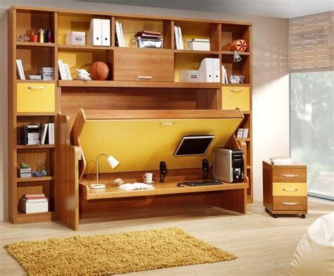 small apartment storage ideas small apartment storage ideas solutions small room