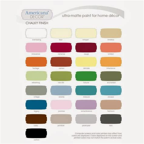 magnetic chalkboard paint b q magnetic chalkboard paint home depot home painting ideas
