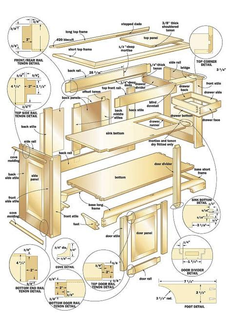 free plans woodworking 100 free woodworking plans projects now