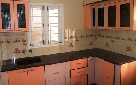 middle class kitchen designs middle class kitchen designs