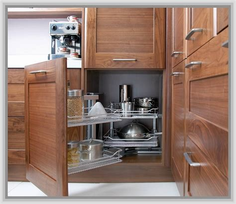designs of kitchen cabinets with photos the benefits of corner kitchen cabinets home ideas design