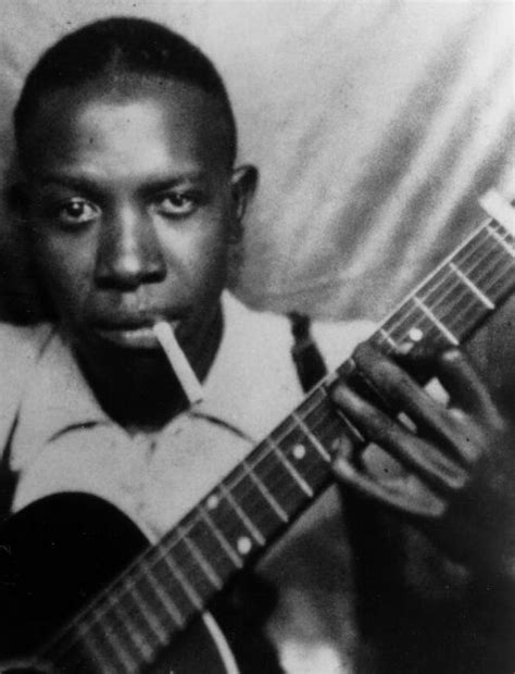 me and the blues robert johnson biography albums links allmusic