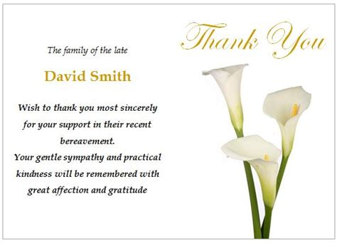 free sympathy thank you cards target anouk invitations