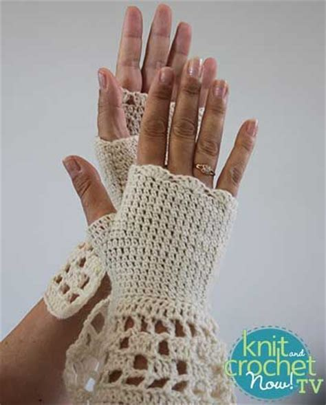 knit and crochet now free patterns 17 best images about season 7 free crochet patterns on