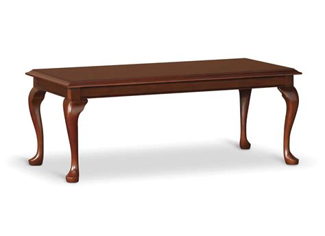 coffee table amazing design traditional coffee table