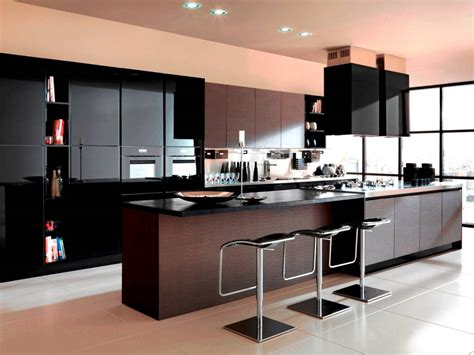 luxury kitchen color selection ideas for luxury modern kitchens 4 home