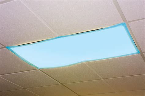 light covers educational insights fluorescent light