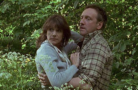 Barnaby Der Garten Des Todes Schauspieler by Inspector Barnaby Bilder Seite 14 Wunschliste De