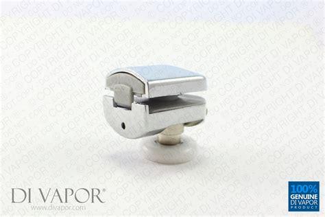 sliding shower door roller shower door rollers images