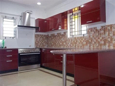 modular kitchen designs india modular kitchen design service provider distributor