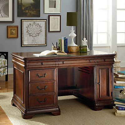 small executive desk home office small executive desk smartfurniture