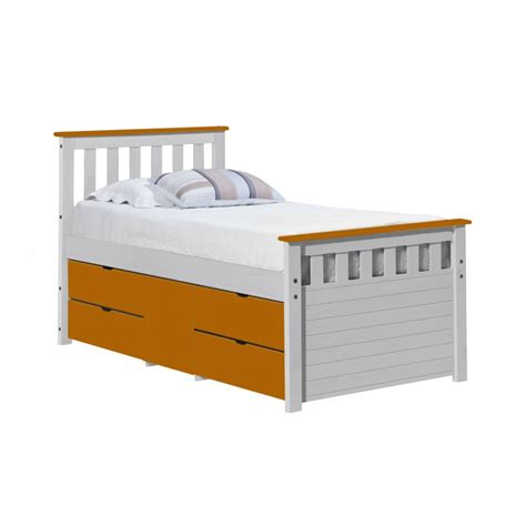 captain bunk bed with storage ferrara storage captain s bed with drawers and cupboard