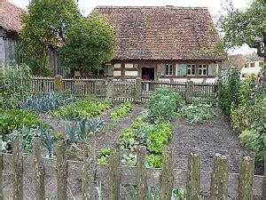 Der Blühende Garten by Bauerngarten Anlegen Bepflanzen Und Pflegen Anleitung