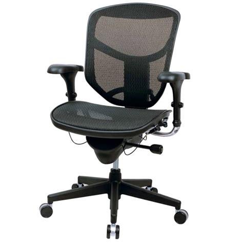 ergonomic desk chair for ergonomic desk chair design ideas white ergonomic office