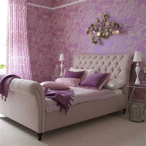 womens bedroom ideas vintage bedroom ideas for home designs project