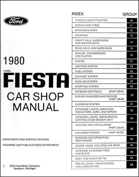 car service manuals pdf 2011 ford fiesta electronic throttle control 2011 fiesta wire diagram 24 wiring diagram images wiring diagrams gsmx co