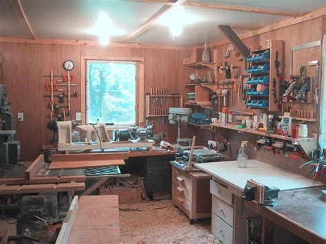 woodworking shop tools wood working shop woodworking tools and their uses