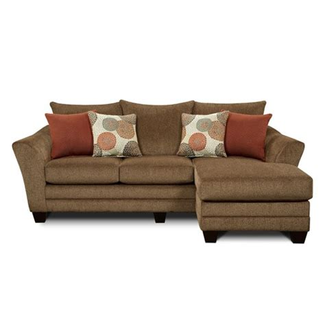types of sectional sofas types of luxury sectional sofas based on particular