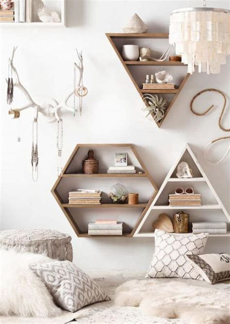 diy projects for bedroom 30 useful diy projects for bedroom storage