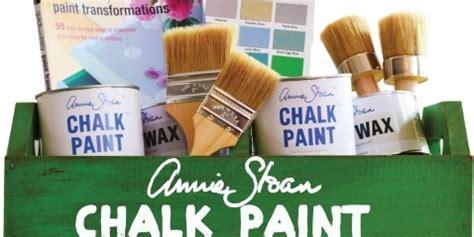 chalk paint retailers sloan chalk paint retailer crafty stuff