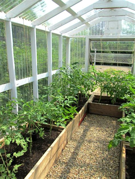 house plans green home green house layout interior front west greenhouse herb bed east greenhouse garden patio