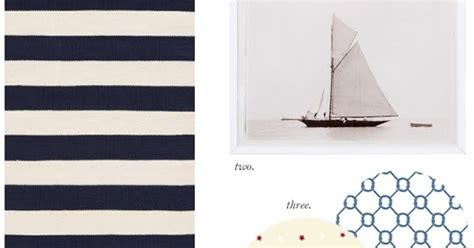 nautical themed home decor nautical themed home decor interiors b a s