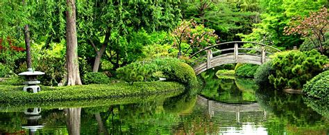 fort worth botanic garden 10 gorgeous gardens in america that you must visit all