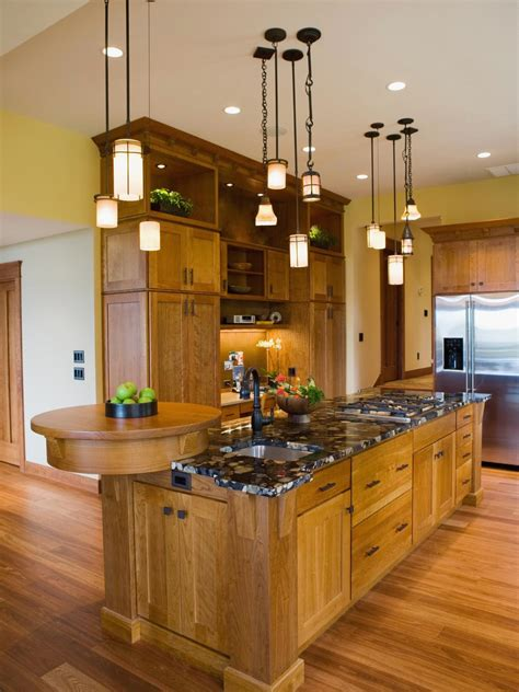 pendant kitchen lighting ideas kitchen country ceiling lights kitchen lighting lighting ideas lights and ls