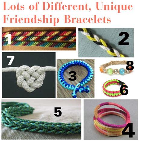 where can i get to make bracelets friendship bracelets how to polyvore