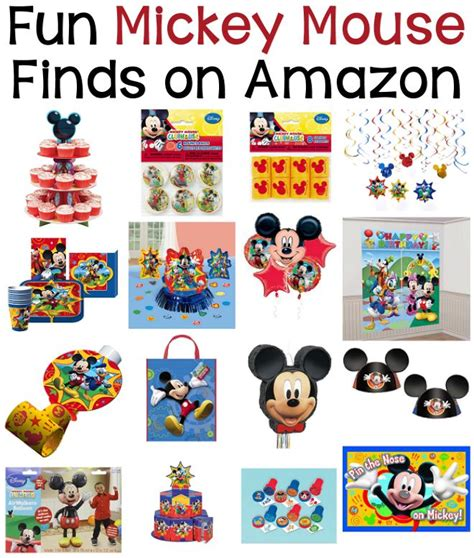 mickey mouse craft projects 70 mickey mouse diy birthday ideas about family