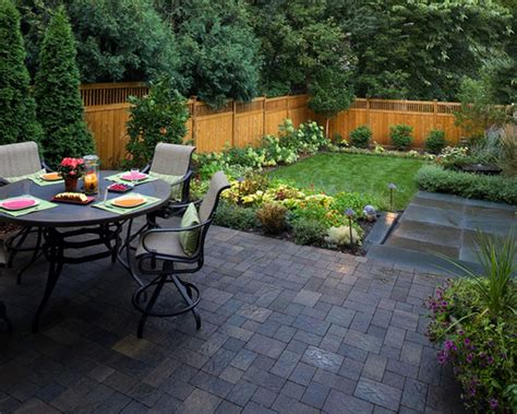 patio designs for small backyard landscape landscape ideas for small backyard patio