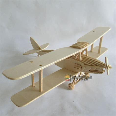 handmade planes woodworking get cheap handmade wood planes aliexpress