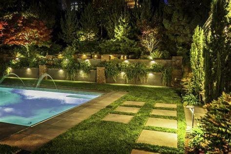g landscape lighting outdoor lighting gro outdoor living