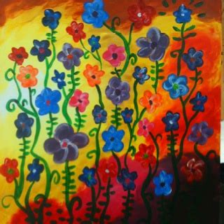 paint with a twist fenton 1000 images about pwat on twists paintings