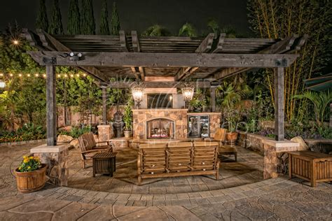 backyard wood patio free standing wood tellis patio covers gallery western