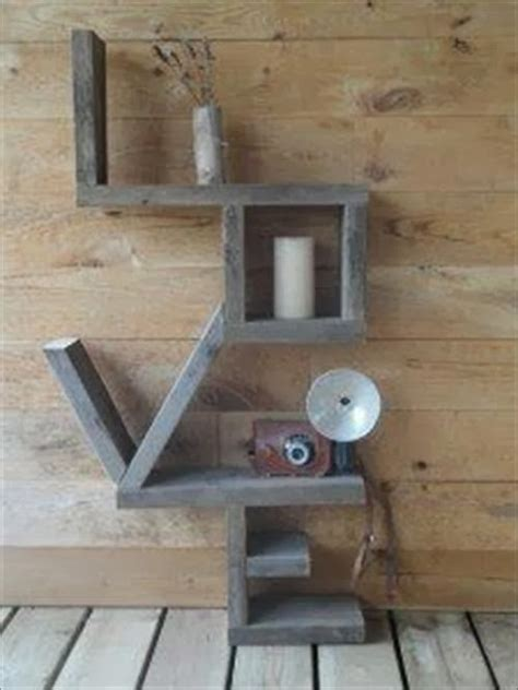 smart home decor ideas diy cool and smart home decor ideas diy crafts list