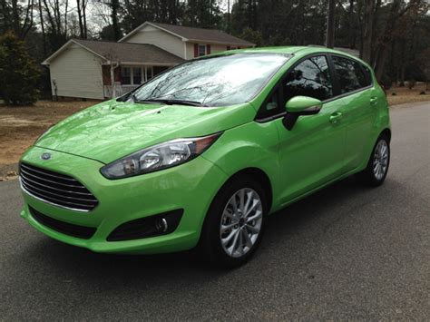 2014 Ford Mpg by 2014 Ford Mpg Upcomingcarshq