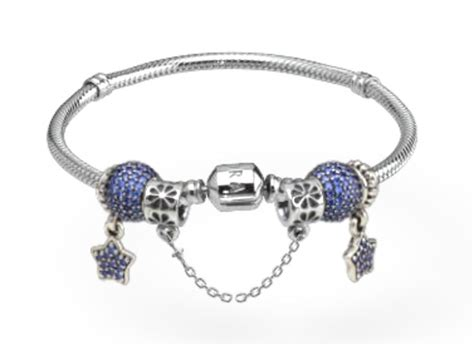 who makes pandora jewelry 46 best images about pandora jewellery on