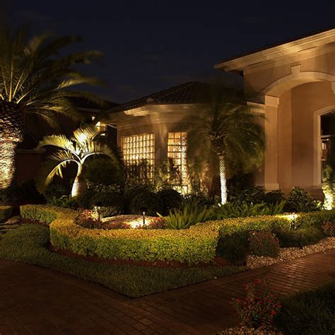 lighting landscape design beautiful color ideas landscape design lighting for