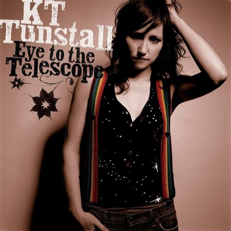 k t tunstall cherry tree kt tunstall black the cherry tree lyrics genius lyrics