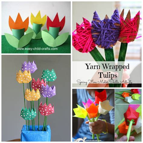 paper crafts for to make at home can make crafts
