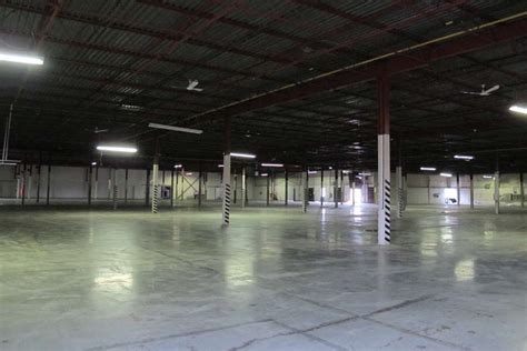 Warehouse Of Floor L by Ceiling Painting L Metal Ceiling Painters For Warehouses