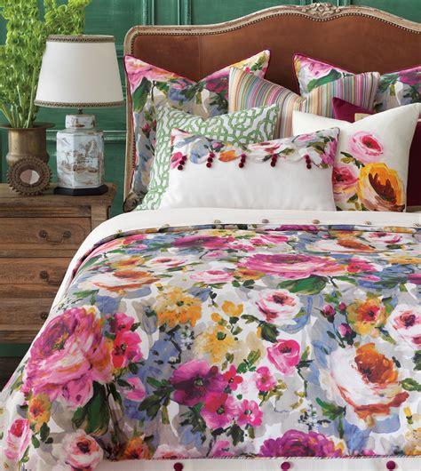 belmont home decor belmont home decor belmont home decor luxury bedding
