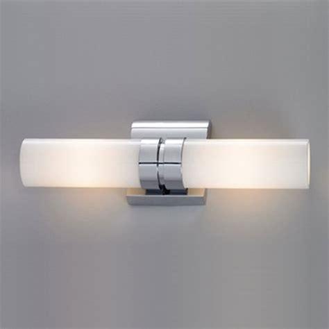 bathroom lighting bar modern bathroom light bar span bath bar by tech lighting