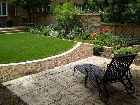 small backyard landscape design ideas landscaping ideas for small backyards landscape ideas with